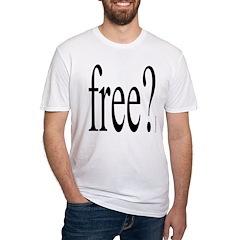 282d.free? Shirt