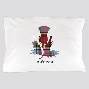 Thistle - Anderson Pillow Case