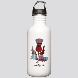 Thistle - Anderson Stainless Water Bottle 1.0L