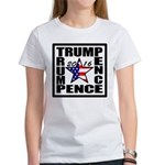 TRUMPPENCE-2016 T-Shirt