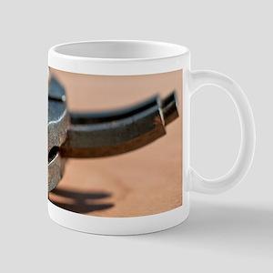 Retaining Ring Pliers Mug Mugs