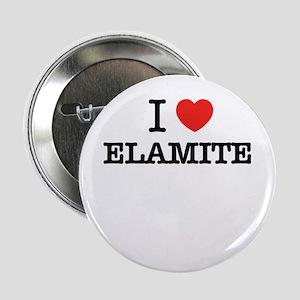 "I Love ELEKTRA 2.25"" Button"