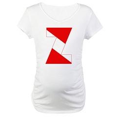 https://i3.cpcache.com/product/189254386/scuba_flag_letter_z_shirt.jpg?side=Front&color=White&height=240&width=240