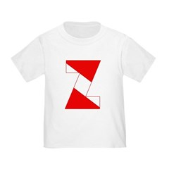 https://i3.cpcache.com/product/189254389/scuba_flag_letter_z_t.jpg?side=Front&color=White&height=240&width=240