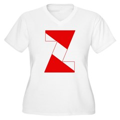 https://i3.cpcache.com/product/189254410/scuba_flag_letter_z_tshirt.jpg?side=Front&color=White&height=240&width=240