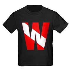 https://i3.cpcache.com/product/189260298/scuba_flag_letter_w_t.jpg?side=Front&color=Black&height=240&width=240