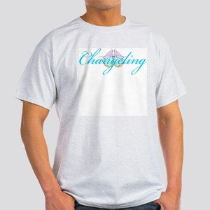 Changeling Light T-Shirt