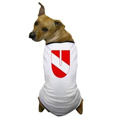 https://i3.cpcache.com/product/189264258/scuba_flag_letter_u_dog_tshirt.jpg?side=Front&color=White&height=240&width=240