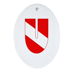 https://i3.cpcache.com/product/189264263/scuba_flag_letter_u_oval_ornament.jpg?side=Front&height=240&width=240