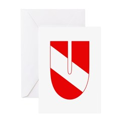 https://i3.cpcache.com/product/189264270/scuba_flag_letter_u_greeting_card.jpg?side=Front&height=240&width=240