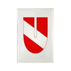 https://i3.cpcache.com/product/189264282/scuba_flag_letter_u_rectangle_magnet.jpg?side=Front&height=240&width=240