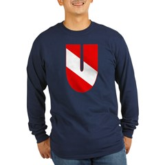 https://i3.cpcache.com/product/189264328/scuba_flag_letter_u_t.jpg?color=Navy&height=240&width=240