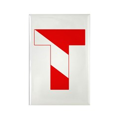 https://i3.cpcache.com/product/189265125/scuba_flag_letter_t_rectangle_magnet.jpg?side=Front&height=240&width=240