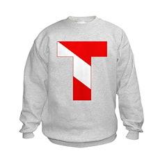 https://i3.cpcache.com/product/189265163/scuba_flag_letter_t_sweatshirt.jpg?side=Front&color=AshGrey&height=240&width=240