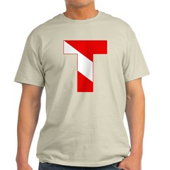 https://i3.cpcache.com/product/189265188/scuba_flag_letter_t_tshirt.jpg?side=Front&color=Natural&height=240&width=240