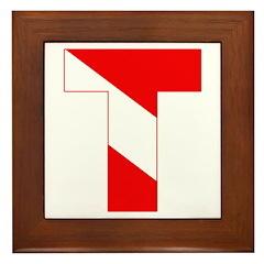 https://i3.cpcache.com/product/189265189/scuba_flag_letter_t_framed_tile.jpg?side=Front&height=240&width=240