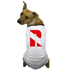 https://i3.cpcache.com/product/189266535/scuba_flag_letter_r_dog_tshirt.jpg?side=Front&color=White&height=240&width=240
