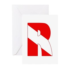 https://i3.cpcache.com/product/189266546/scuba_flag_letter_r_greeting_cards_pk_of_10.jpg?side=Front&height=240&width=240