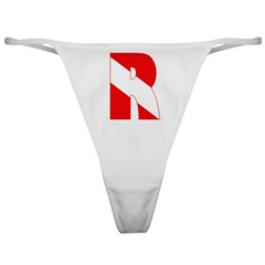 https://i3.cpcache.com/product/189266585/scuba_flag_letter_r_classic_thong.jpg?color=White&height=240&width=240