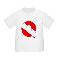https://i3.cpcache.com/product/189268947/scuba_flag_letter_q_t.jpg?color=White&height=240&width=240