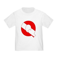 https://i3.cpcache.com/product/189268947/scuba_flag_letter_q_t.jpg?side=Front&color=White&height=240&width=240