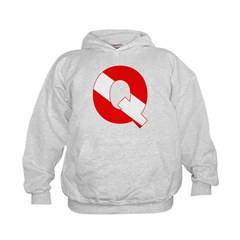 https://i3.cpcache.com/product/189268951/scuba_flag_letter_q_hoodie.jpg?side=Front&color=AshGrey&height=240&width=240