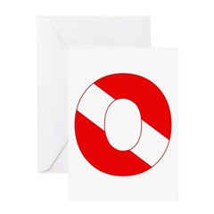 https://i3.cpcache.com/product/189270883/scuba_flag_letter_o_greeting_card.jpg?side=Front&height=240&width=240