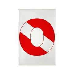 https://i3.cpcache.com/product/189270895/scuba_flag_letter_o_rectangle_magnet.jpg?side=Front&height=240&width=240