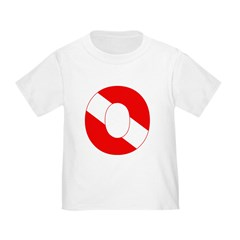 https://i3.cpcache.com/product/189270930/scuba_flag_letter_o_t.jpg?side=Front&color=White&height=240&width=240