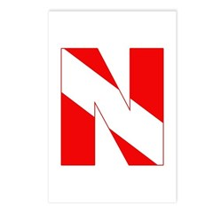 https://i3.cpcache.com/product/189272103/scuba_flag_letter_n_postcards_package_of_8.jpg?side=Front&height=240&width=240