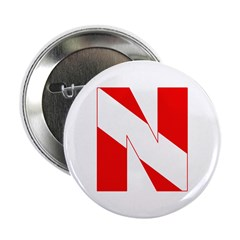https://i3.cpcache.com/product/189272129/scuba_flag_letter_n_225_button.jpg?side=Front&height=240&width=240