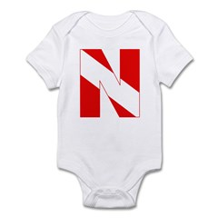 https://i3.cpcache.com/product/189272154/scuba_flag_letter_n_infant_bodysuit.jpg?side=Front&color=CloudWhite&height=240&width=240
