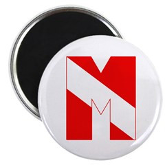https://i3.cpcache.com/product/189273516/scuba_flag_letter_m_magnet.jpg?side=Front&height=240&width=240