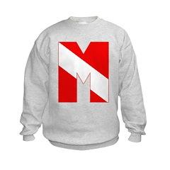 https://i3.cpcache.com/product/189273551/scuba_flag_letter_m_sweatshirt.jpg?side=Front&color=AshGrey&height=240&width=240