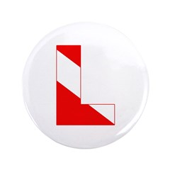 https://i3.cpcache.com/product/189274654/scuba_flag_letter_l_35_button.jpg?side=Front&height=240&width=240