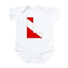 https://i3.cpcache.com/product/189274697/scuba_flag_letter_l_infant_bodysuit.jpg?side=Front&color=CloudWhite&height=240&width=240