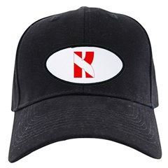 https://i3.cpcache.com/product/189275736/scuba_flag_letter_k_baseball_hat.jpg?side=Front&height=240&width=240