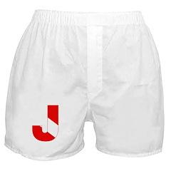 https://i3.cpcache.com/product/189276695/scuba_flag_letter_j_boxer_shorts.jpg?side=Front&color=White&height=240&width=240