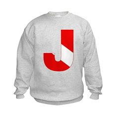 https://i3.cpcache.com/product/189276706/scuba_flag_letter_j_sweatshirt.jpg?color=AshGrey&height=240&width=240