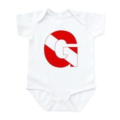 https://i3.cpcache.com/product/189279830/scuba_flag_letter_g_infant_bodysuit.jpg?side=Front&color=CloudWhite&height=240&width=240