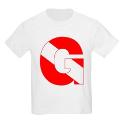 https://i3.cpcache.com/product/189279833/scuba_flag_letter_g_tshirt.jpg?side=Front&color=White&height=240&width=240