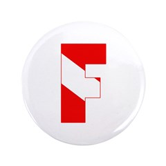 https://i3.cpcache.com/product/189280542/scuba_flag_letter_f_35_button.jpg?side=Front&height=240&width=240