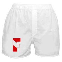 https://i3.cpcache.com/product/189280557/scuba_flag_letter_f_boxer_shorts.jpg?side=Front&color=White&height=240&width=240