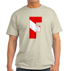 https://i3.cpcache.com/product/189280593/scuba_flag_letter_f_tshirt.jpg?side=Front&color=Natural&height=240&width=240