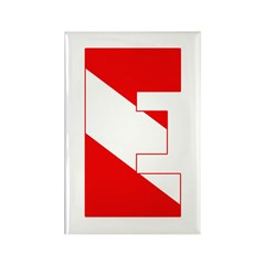 https://i3.cpcache.com/product/189281258/scuba_flag_letter_e_rectangle_magnet.jpg?side=Front&height=240&width=240
