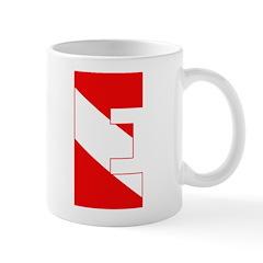 https://i3.cpcache.com/product/189281327/scuba_flag_letter_e_mug.jpg?side=Back&color=White&height=240&width=240