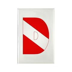 https://i3.cpcache.com/product/189282528/scuba_flag_letter_d_rectangle_magnet.jpg?height=240&width=240