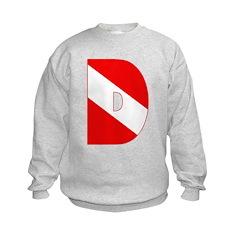 https://i3.cpcache.com/product/189282566/scuba_flag_letter_d_sweatshirt.jpg?color=AshGrey&height=240&width=240