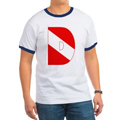 https://i3.cpcache.com/product/189282587/scuba_flag_letter_d_t.jpg?side=Front&color=NavyWhite&height=240&width=240