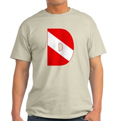 https://i3.cpcache.com/product/189282591/scuba_flag_letter_d_tshirt.jpg?side=Front&color=Natural&height=240&width=240